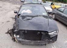 كشف اضرار السيارات الوارد
