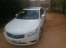 2010 Used Toyota Aurion for sale