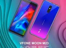 موبايل vfone m23