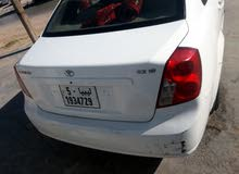 130,000 - 139,999 km Daewoo Lacetti 2006 for sale