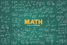 مدرس سوداني رياضيات واحياء ولغة انجليزية