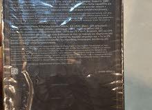 ايفون 11 بروماكس