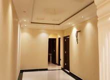 Apartment property for sale Jeddah - Al Wahah directly from the owner