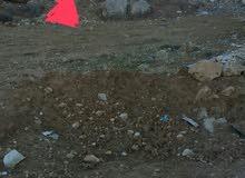 ارض للبيع بشمال عمان بسعر  مغري
