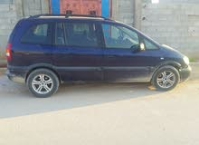 Other Not defined car for sale 2000 in Benghazi city