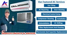 AC MAINTENANCE,SERVICE,ELECTRICAL,PLUMBING,GLASS DOOR WORKS