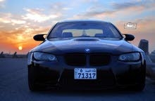 BMW 335 car is available for sale, the car is in Used condition