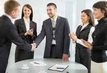 دبلوم ادارة الاعمال يؤهلك للعمل لدى الشركات العالمية وفي مجال الادارة