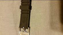 ساعات فوسل جديدة للبيع Fossil watch