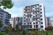 """تملك شقة الآن فى كمباوند """"Bleu Vert New Capital"""" وحاصل على قرار وزاري"""