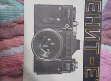 كاميرا زينيت Zenit روسي اصلي