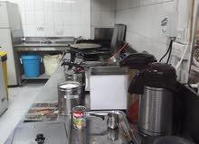 مقهى للبيع ، coffi shop for sell