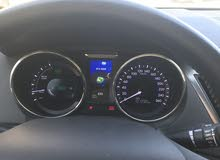 90,000 - 99,999 km Hyundai Sonata 2012 for sale