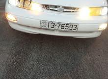 For sale Sephia 1996