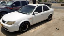 Used 2003 Mazda 323 for sale at best price