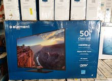 For sale a New Samsung TV