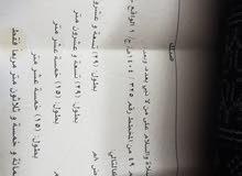 عماره للبيع بمدينة سلطان حجلا المرحله الاولى