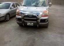 1 - 9,999 km mileage Hyundai H-1 Starex for sale