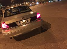 Ford Crown Victoria 2008 For Sale