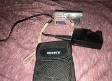 amazing cyber-shot Sony