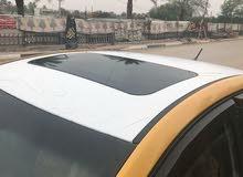 اكسنت 2012 فول مواصفات بغداد