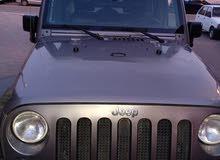 مطلوب سيارات بالتشغيل للاستعلام ت/01063328104