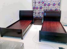 villa Furniture For Sell
