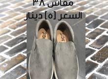حذاء نسائي طبي للقدم ومريح جداً التوصيل مجاناً