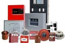 شركة الاسماء المتعدد لانظمة الحماية (كاميرات ، اجهزة انذار ) لحياة اسهل و أأمن