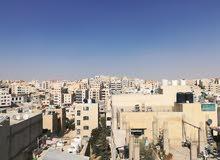 عمارة للبيع بسعر مغري في جبل طارق