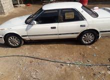Toyota Aristo 1984 For sale - White color