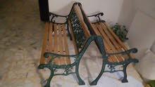 Garden Benches .. For Sale