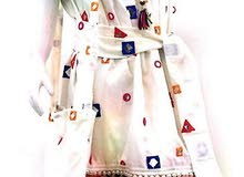 ملابس قرقيعان للبنات