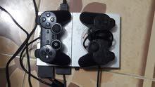 بلايستيشن 2 للبيع ( PS2 )