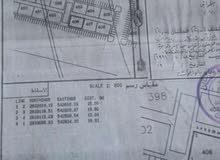 ارض سكني تجاري 284م - السويق