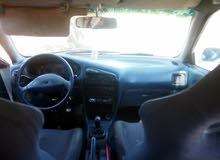 Mitsubishi  1993 for sale in Amman