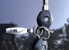 مطلوب مفتاحين بكلاوه اصليات فيه خامسه E38