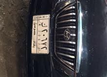 Hyundai Elantra 2004 - Baghdad