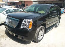 for sale Yukon 2008