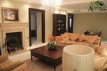Second Floor apartment for sale - Deir Ghbar