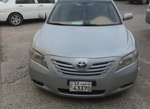 Available for sale! 180,000 - 189,999 km mileage Toyota Camry 2007