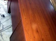 طاولة مكتب  60 في 130