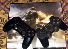 Tripoli - There's a Playstation 3 device in a Used condition