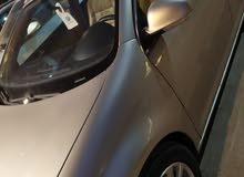 للبيع سياره فولكسفاجن جيتا موديل 2007