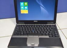 Dell latitude D420  Core 2duo 2Gb ram  60Gb hard disk  10Inch display   Usb port