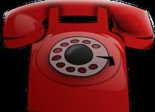 فني تليفونات أرضية ت/97694219 ت ثان/97760167