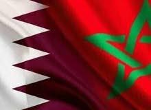 عروض عمل للمغاربة فقط