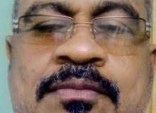 مدير ورشة مركزيه للسيارات والشاحنات والمعدات الثقيله والمكاسر ومضخات الخرسانه