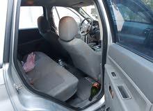 سيارة ماشاء الله نظيفة كما في صورة تبي تغير مصطوريات