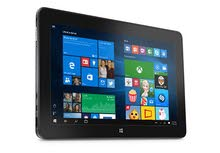 Hawally – available  Dell tablet
